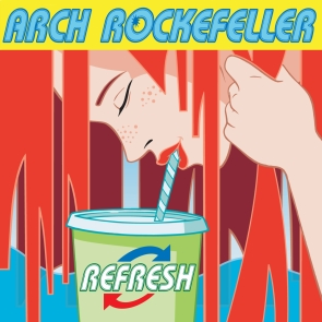 ArchRockefeller_001