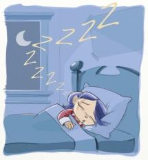 Sleepy_001
