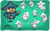 CaptainBlargh
