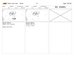 GWJ1-EPS35-page16