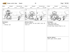 GWJ1-EPS35-page2
