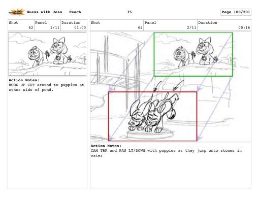 GWJ1-EPS35-page20