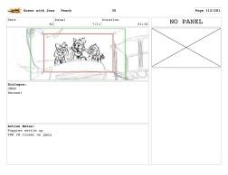 GWJ1-EPS35-page24