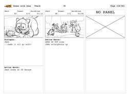 GWJ1-EPS35-page30