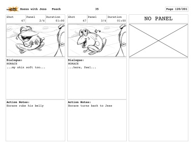 GWJ1-EPS35-page32