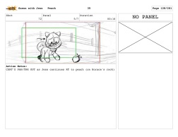 GWJ1-EPS35-page40