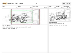 GWJ1-EPS35-page41