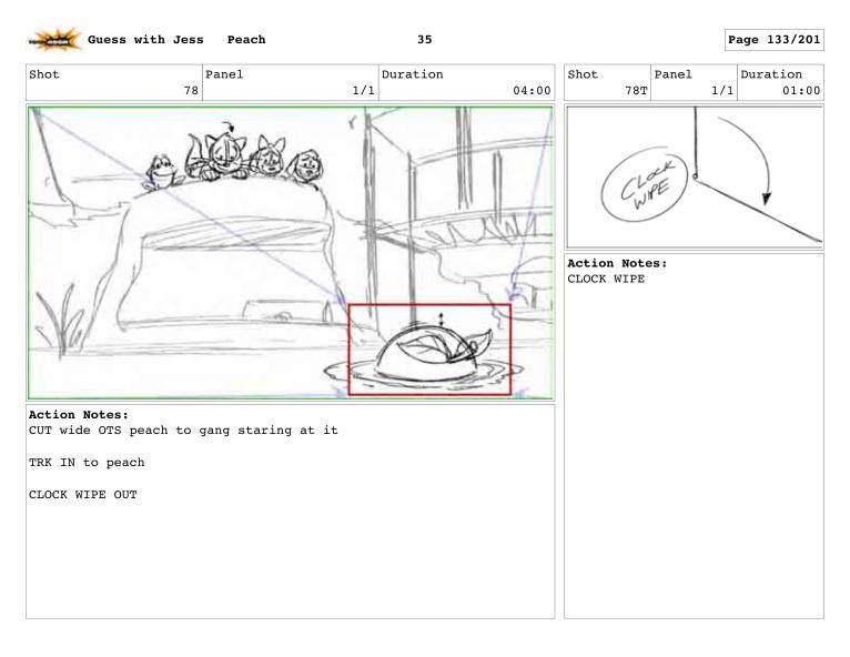 GWJ1-EPS35-page45
