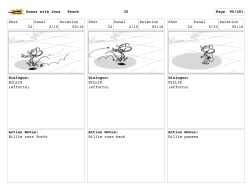 GWJ1-EPS35-page7