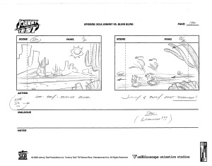 JohnnyTest3-page1