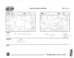 JohnnyTest3-page24