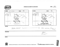 JohnnyTest3-page3