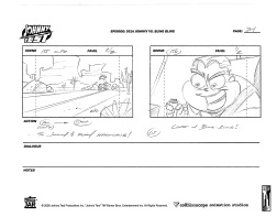 JohnnyTest3-page35