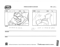 JohnnyTest3-page36