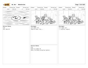OhNo1-page317