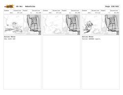 OhNo1-page321