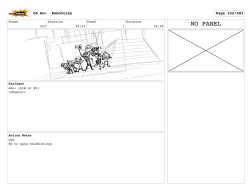 OhNo1-page323