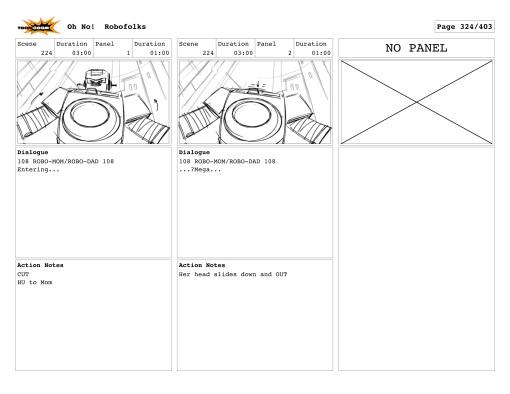 OhNo1-page325