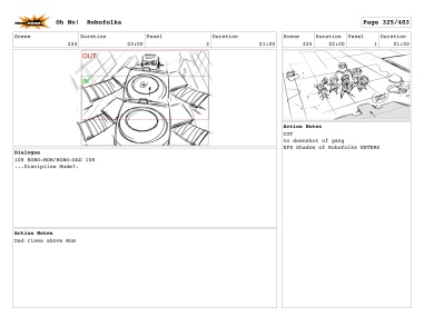 OhNo1-page326