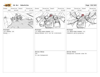 OhNo1-page327
