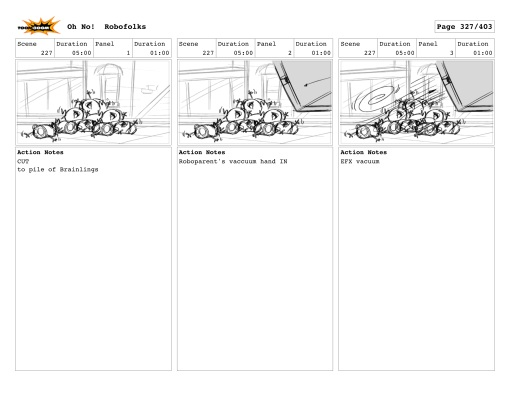 OhNo1-page328