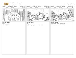 OhNo1-page332