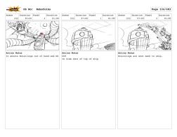 OhNo1-page335