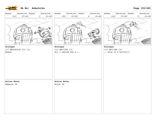 OhNo1-page336
