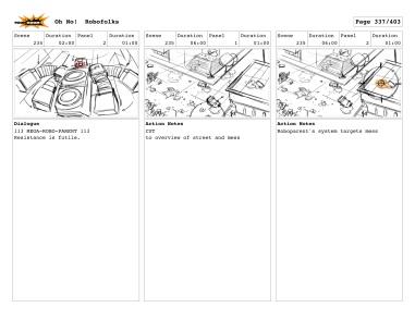 OhNo1-page338