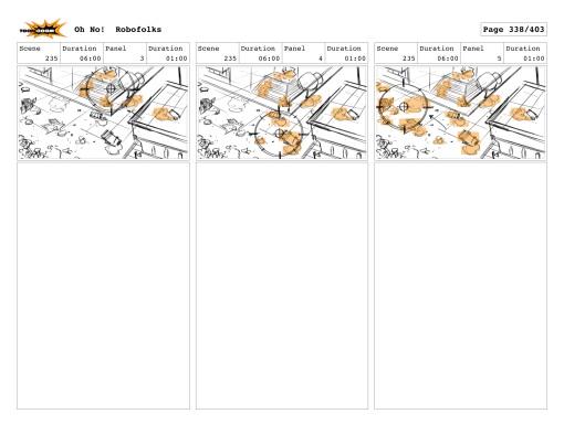 OhNo1-page339