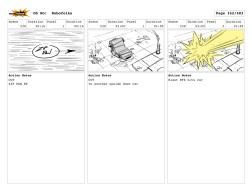 OhNo1-page343