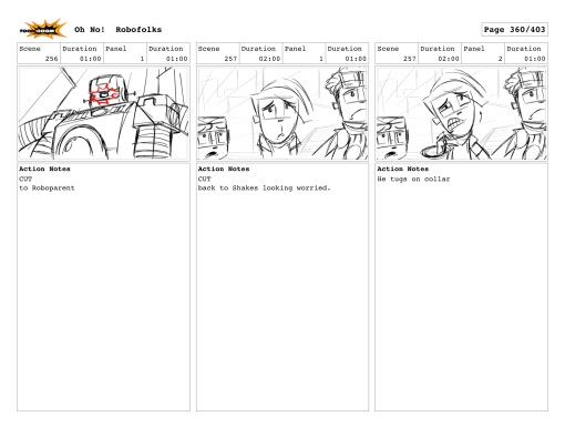 OhNo1-page361
