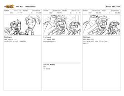 OhNo1-page366