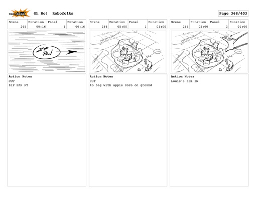 OhNo1-page369