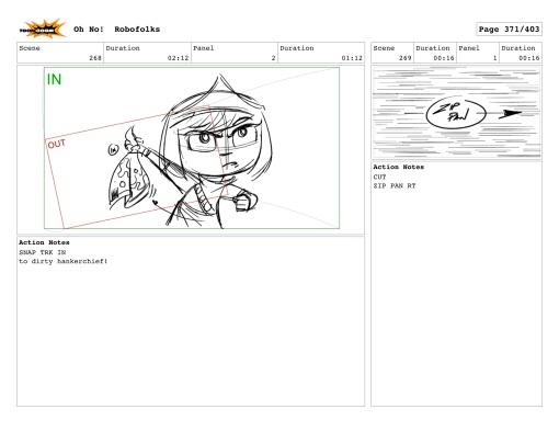 OhNo1-page372