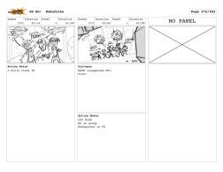 OhNo1-page377