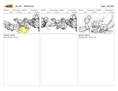 OhNo1-page382