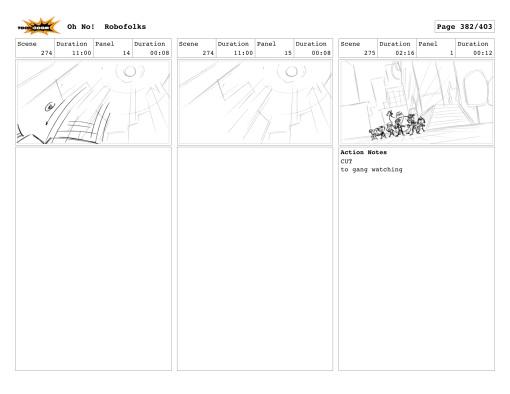 OhNo1-page383