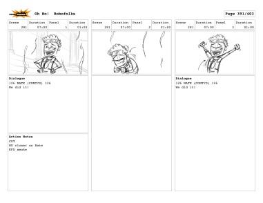 OhNo1-page392