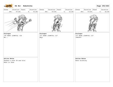 OhNo1-page393