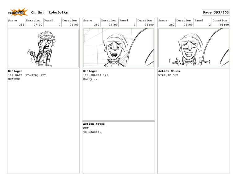 OhNo1-page394