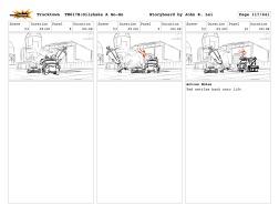 Trucktown_017B_CLEANS 17