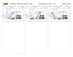 Trucktown_017B_CLEANS 18