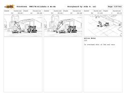 Trucktown_017B_CLEANS 19