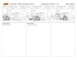 Trucktown_017B_CLEANS 2