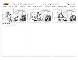 Trucktown_017B_CLEANS 28