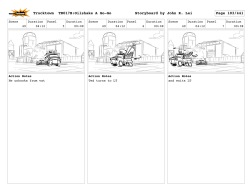 Trucktown_017B_CLEANS 3