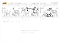 Trucktown_017B_CLEANS 95
